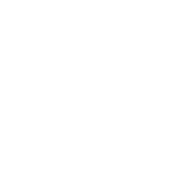 logo - Ô Landing